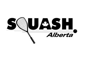 squash-ab