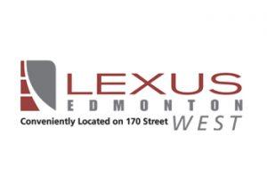 redo-lexus
