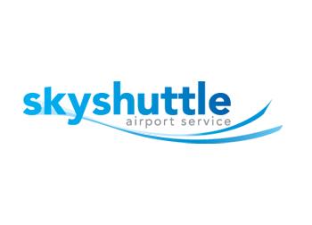 redo-skyshuttle